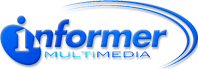 Informer Multimedia